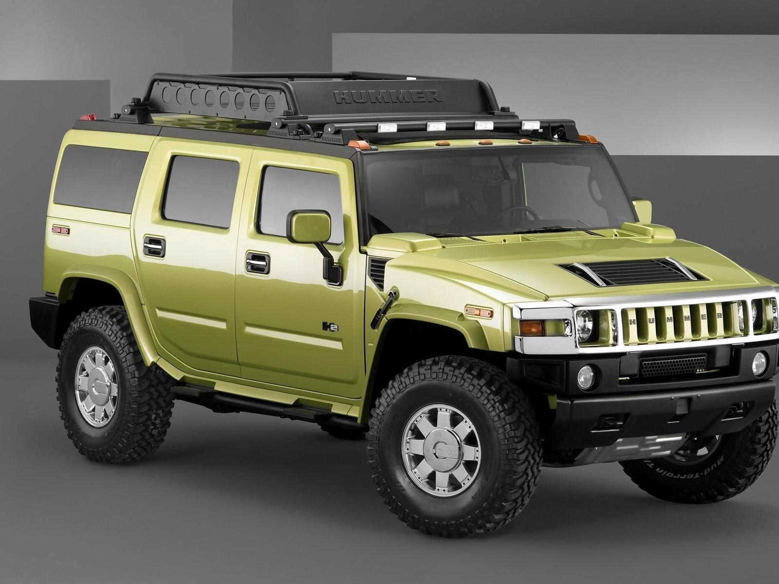 Camionetas Hummer 2015 Autos Post