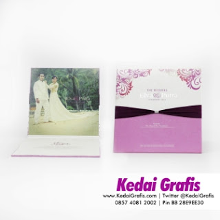 jual-undangan-pernikahan-2013