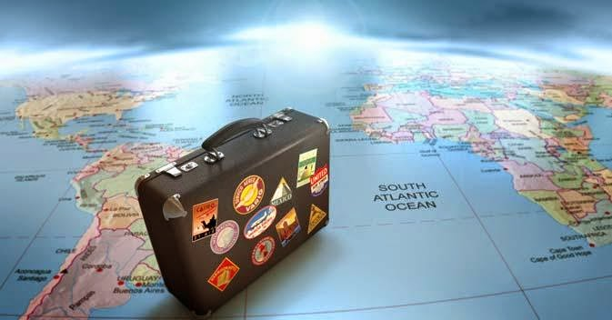 Inilah 5 Ide Kado untuk Ibu - Berwisata