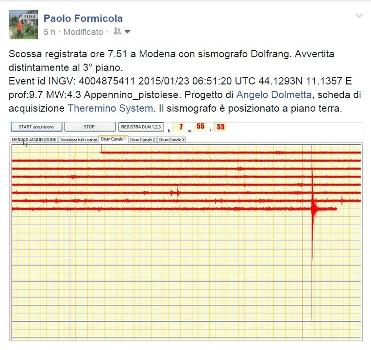 seismograph , earthquake seismology , seismic network , the epicenter,sismología de terremotos , la red sísmica ,