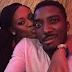 Comedian Bovi and wife celebrate 6th wedding anniversary.