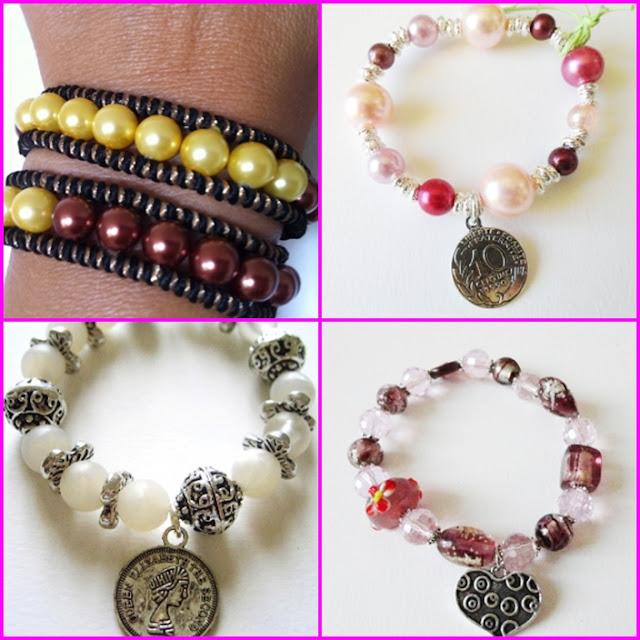 bracciali-con-perle