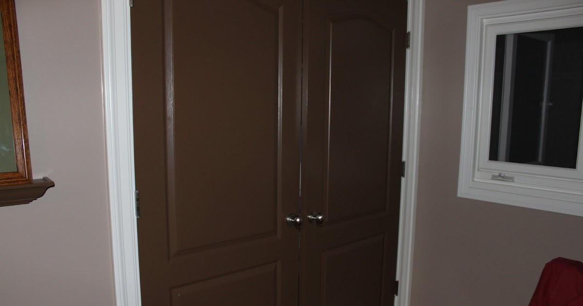 80 20 rule and remodeling all about louver closet doors for One day doors and closets reviews