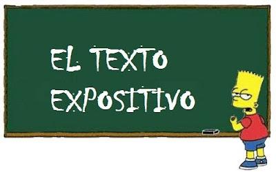 external image texto%2Bexpositivo%2Bbart.jpg