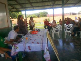 Governo do Amazonas realiza parcerias com entidades sociais de Manacapuru via Fundo de Promoção Social