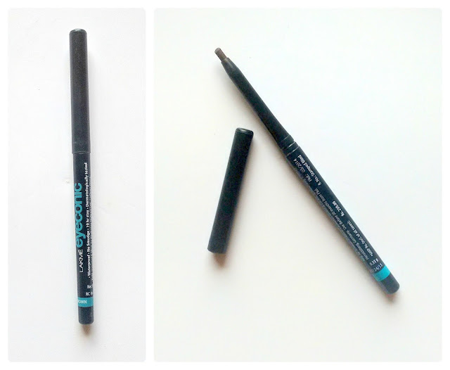 Best Budget Colored Eye Pencils in India Review Swatch Details Price
