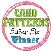 11-19-11 Card Patterns #142