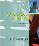 Structural Analysis Eight Edition