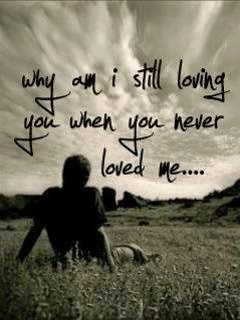 Why I Am Still Loving You Mobile Wallpaper | Mobile Wallpapers ...