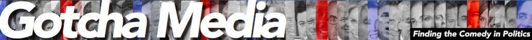 Gotcha Media