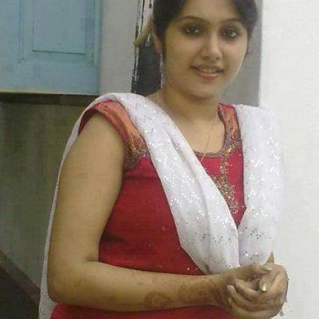 coimbatore call girls sex escort service 09640529625