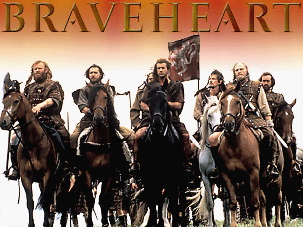 an analysis of the historical inaccuracies in the movie braveheart How to write a literary analysis essay on a poem broken window theory essays film essays mwf essay on related post of historical inaccuracies braveheart.
