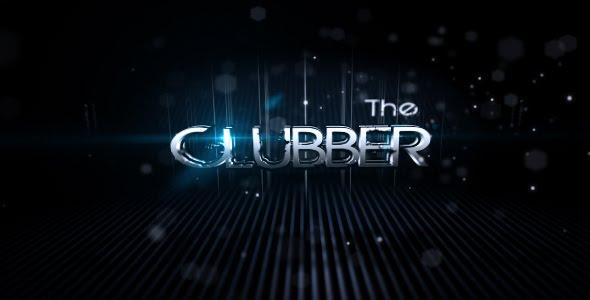 VideoHive Clubber