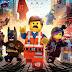 Ibrah The Lego Movie - Satu Khilaf Moden