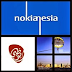 It's Official, @nokianesia Goes To Nokia World 2013 in Abu Dhabi