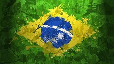 Propina no Brasil