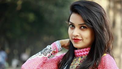 Ishika Khan Bangladeshi Model Actress HD Photo Wallpapers