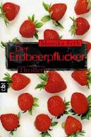 http://www.randomhouse.de/Taschenbuch/Der-Erdbeerpfluecker/Monika-Feth/e109189.rhd