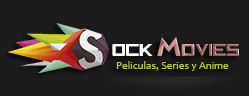 Sock Movies | Peliculas, Series y Anime Online... Sin Interrupciones y Descarga...