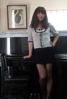 Hot ladies - sexygirl-11617127774_166-761309.jpg