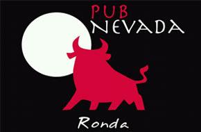 Pub Nevada