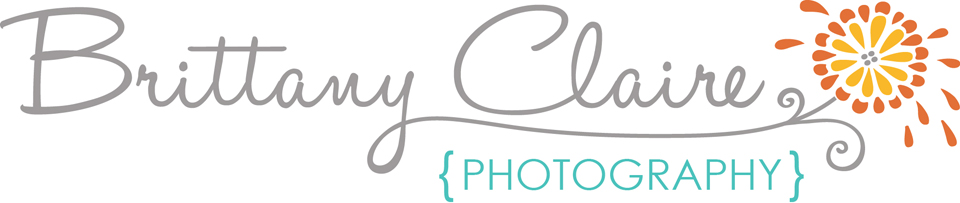 brittanyclairephotographyblog