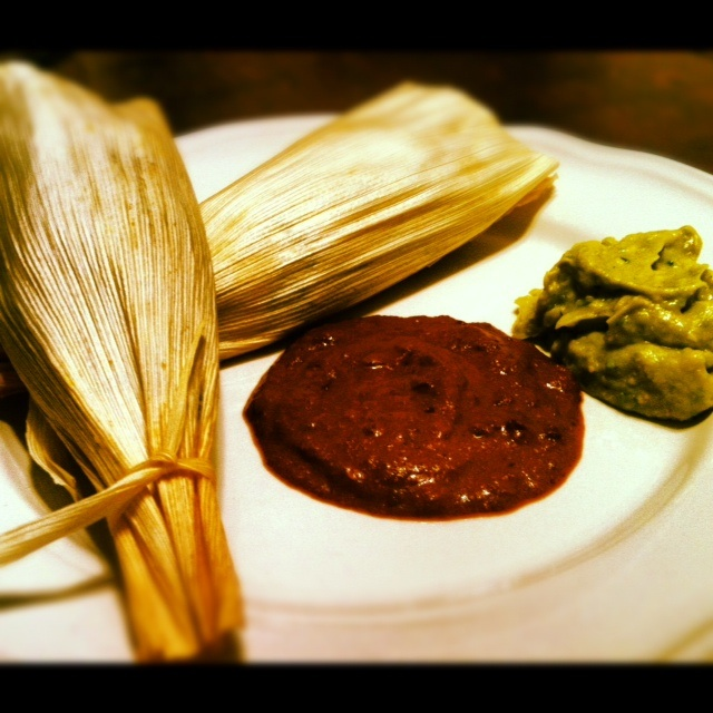 Real raw kitchen recipe corn tamales so when i saw a recipe by raw food real world that was clean and easy i was practically salivating on my computer screen behold all raw vegan corn forumfinder Choice Image