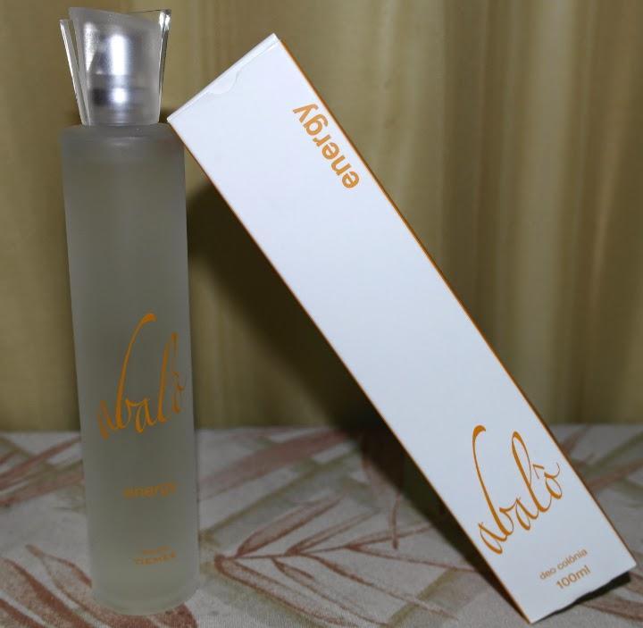 abalo-cosmeticos-linha-energy-hidratante-esfoliante-deo-colonia-oleo-corporal-aromatizador-de-ambientes-lavanda-8