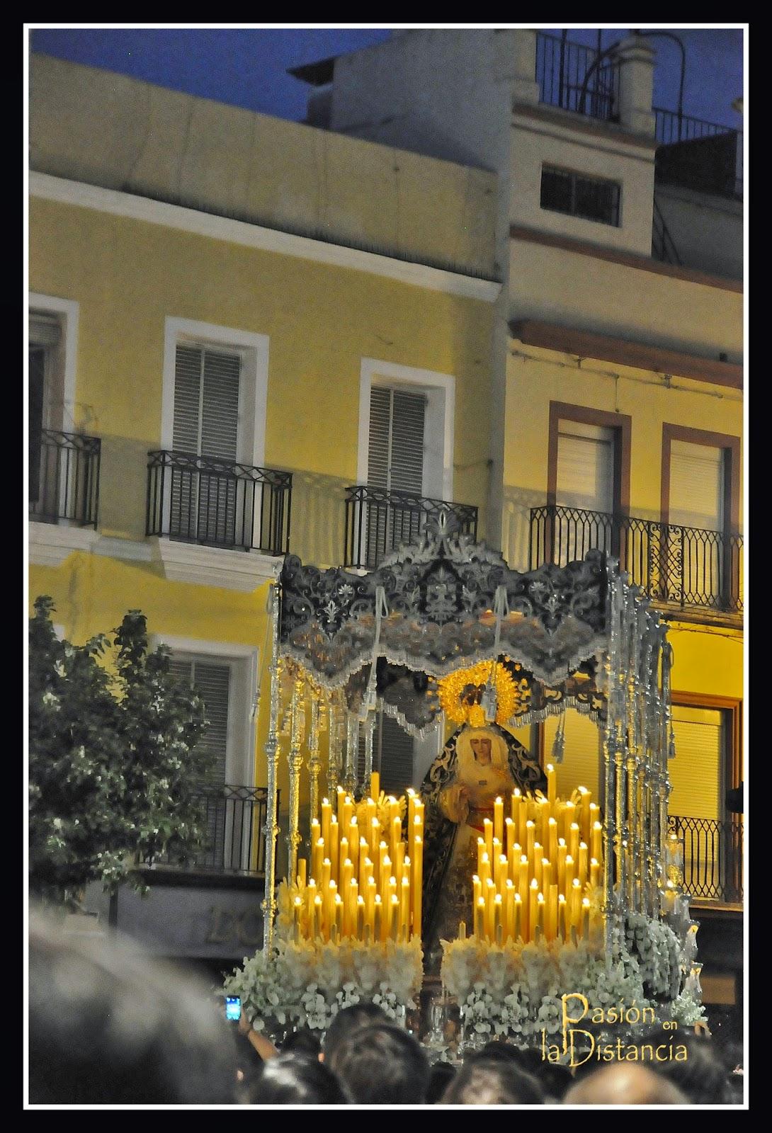 Palio-La-Candelaria-Semana-Santa-2015