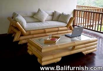 Bamboo Furniture Ideas Home Design Ideas and Pictures