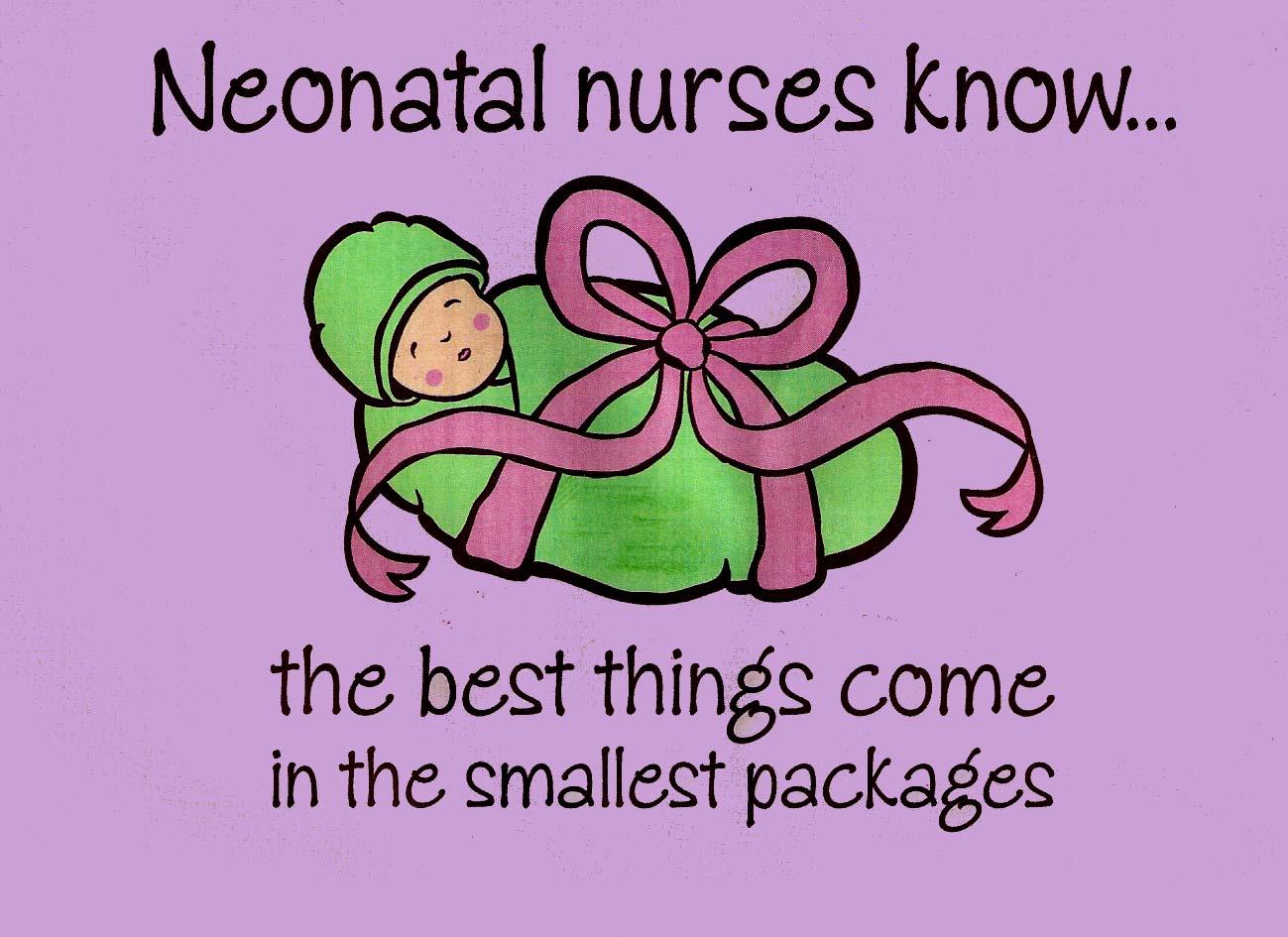 neonatal nurse logo submited images