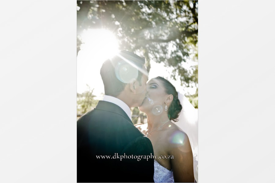 DK Photography Slideshow-197 Niquita & Lance's Wedding in Welgelee Wine Estate  Cape Town Wedding photographer