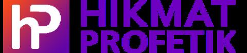 HIKMAT PROFETIK