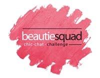 BeautiesSquad