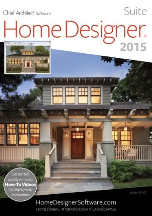 Home Designer Suite on designer recliners, designer flats, designer cabins, designer shirts, designer gloves, designer chairs, designer men suits,