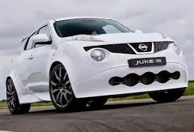 2013 Nissan Juke Owners Manual Guide Pdf