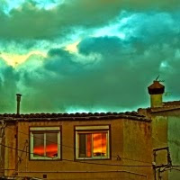 Quatre imatges de GriFOLL (Helena Bonals)