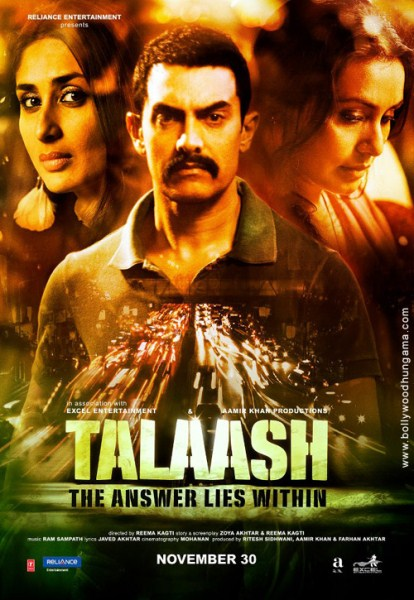 Talaash+%282012%29+DVDScr+500MB