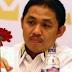 PKS Usung Akmal Pasluddin Jadi Cagub Sulsel