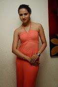 Sunita Rana latest Glamorous Photos-thumbnail-13