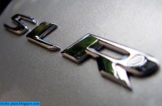Mercedes slr logo - صور شعار مرسيدس slr