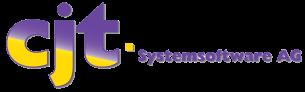 cjt. Systemsoftware AG