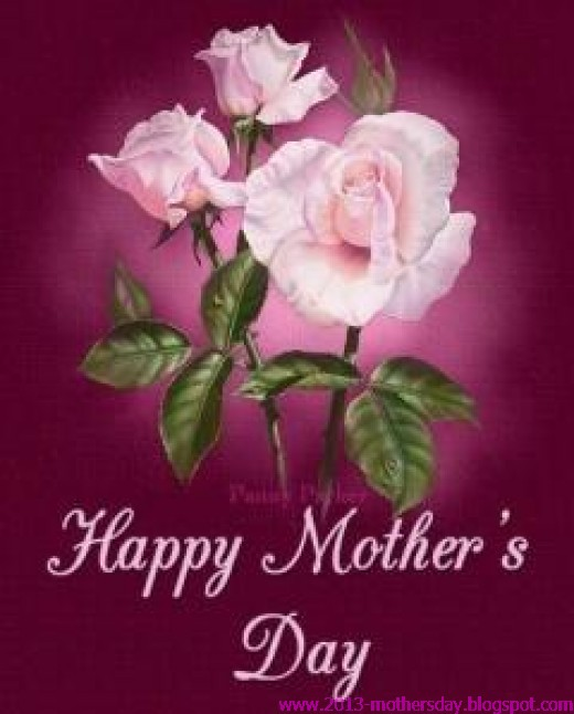 HAPPY MOTHER  DAY MY SWEET DEAR  FRIEND