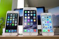 iPhone5sや6Plusが使える格安SIMのMVMO会社一覧