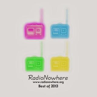 http://www.radionowhere.org/radionowhere.htm