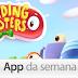 App da Semana: Pudding Monsters está grátis por tempo limitado