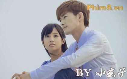 Phim Nhật Ký Trọ Chung Thâm Quyến