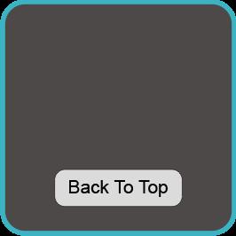 Membuat Back To Top Button