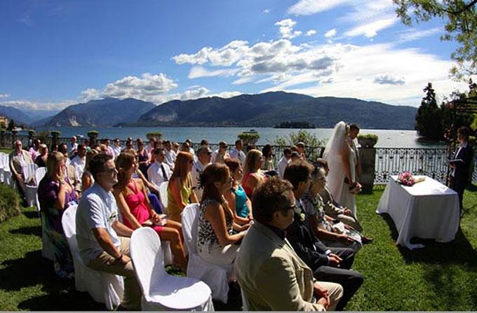 Italian Wedding Planners Weddings In Rome Tuscany Positano Lake Como U0026 Italy By Italian ...