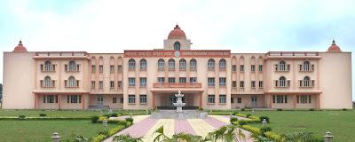 Hotel in Nalanda